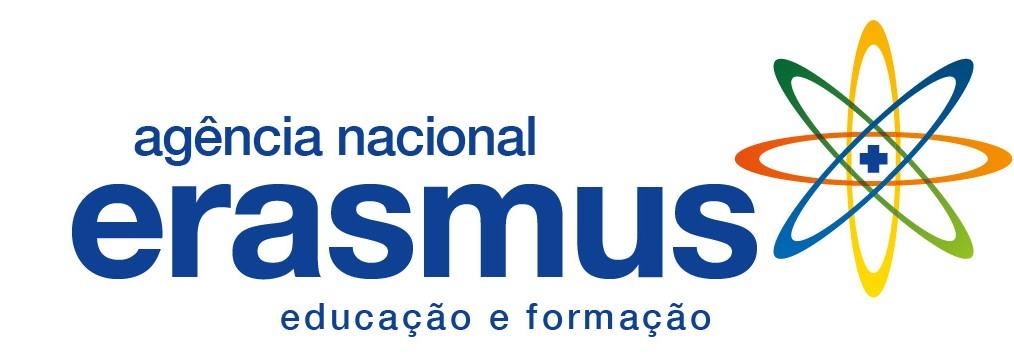 AGÊNCIA NACIONAL ERASMUS +
